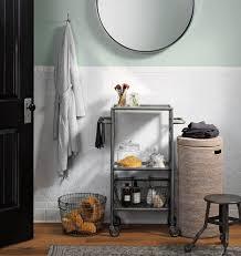Wall Storage Bathroom Small Bathroom Storage Ideas Bathroom Space Savers Modern