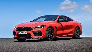Check spelling or type a new query. Bmw M8 Price Images Colours Reviews Carwale