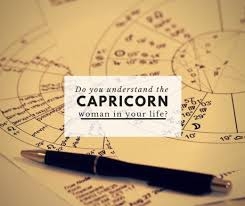 Capricorn Man With Cancer Woman Love Match Chart How To Love And Understand Capricorn Women Exemplore