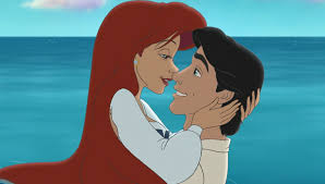 Small Picture Ariel and Eric by RufusMisser on DeviantArt