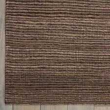 calvin klein monsoon rug  houseology
