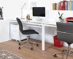 unique office desk home. Dania Office Furniture On Custom Scandinavian Unique Home Phoenix Large Modern Desk Danish Shop Lostark Co Used Houston Tx Cleveland Ohio Contemporary