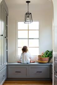 Remodeling 101 Shaker Style Kitchen Cabinets Remodelista
