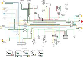 ia rs 125 wiring diagram wiring diagram 2001 ia rs 125 wiring diagram diagrams and schematics