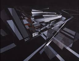 gallery of ad classics rosenthal center for contemporary art zaha hadid architects 19