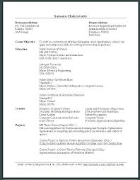 Career Objective For Resume For Civil Engineer Resume Resume Civil Engineer Fresh Graduate 71