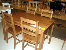 ikea dining table and chairs dining room table and chairs home decor ideas dining room table