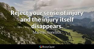 Marcus Aurelius Quotes Interesting Marcus Aurelius Quotes BrainyQuote