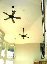 cathedral ceiling fan cathedral ceiling fan vaulted ceiling fan vaulted ceiling fan mount cathedral ceiling fans