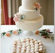 Wedding Cake Vintage Gallery Carlos Bakery Vintage Wedding Cakes X
