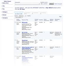 find resumes free Boolean Black Belt Building Resume Database Resumes India Search  Free Candidates Resumes Database