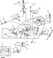 john deere 112l parts diagram auto electrical wiring diagram \u2022 John Deere Ignition Switch Diagram at John Deere 112l Wiring Diagram