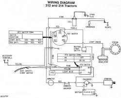john deere 111 wiring diagram john image wiring john deere sabre ignition wiring diagram wiring diagram on john deere 111 wiring diagram