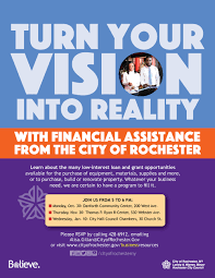 Vision Assistance Turn Your Vision Into Reality With Financial Assistance