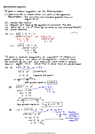 homework help factoring rational expressions solving equations by the custom essay homework help factoring rational expressions