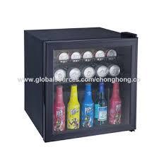 china mini fridge freezer refrigerator