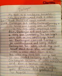 cover letter a hero essay a hero essay a hero essay conclusion  cover letter my hero essay father essaya hero essay