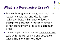 essay writing english ms cross what is a persuasive essay  what is a persuasive essay