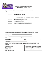 Club Membership Form Template Invitation Application For Membership Format Free Download Member