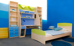 Kids Bedroom Color Schemes Bedroom Exquisite Little Boys Design Ideas Children Nice Blue And