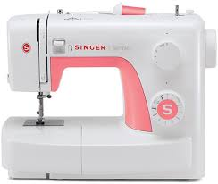 Характеристики Швейной машины <b>SINGER</b> Simple <b>3210</b> ...