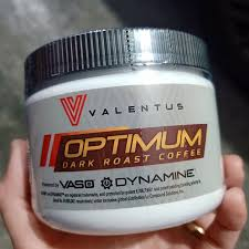 Valentus coffee philippines september 17, 2019 · attention coffee lovers: Dynamine Instagram Posts Photos And Videos Picuki Com