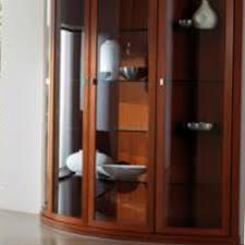 Alcohol Cabinet Furniture Towel Wine Rack Liquor Cabinet With Lock Corner