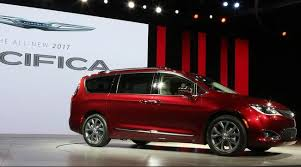 2018 chrysler pacifica touring. wonderful chrysler 2018chryslerpacifica inside 2018 chrysler pacifica touring x