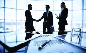 Eaton Vance Management Eaton Vance Corp Announces Agreement To Acquire Assets Of