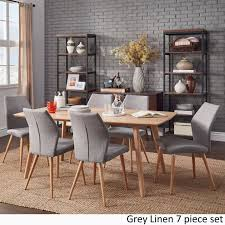 54 inch round kitchen table comfortable 48 round glass dining table set cool rustic furniture