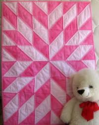 startime pink - unique baby quilt boutique & startime pink a handmade baby quilt Adamdwight.com