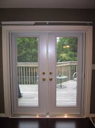 double french doors home depot. french doors with screens home depot fireplace baby double