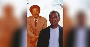 Obituary for David Crosby   Community Mortuary, Inc.