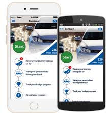 tesco car insurance contact number for existing holders tesco app
