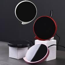Smart Cup Warmer – WeShop365