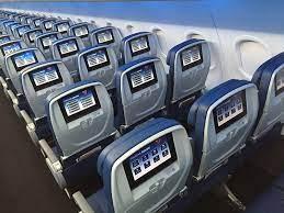 delta cuts seat recline on some flights