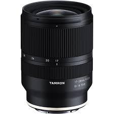 170万円超の受注生産レンズが堂々の7位ランクインです Capa Camera Web