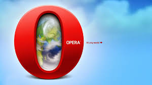 Awesome Opera Mini Resume Download Apk Contemporary Example