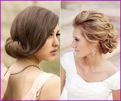 Coiffure Mariee Carre Court 325293 Coiffure Mariage Carré
