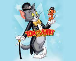 Tom And Jerry Full Episodes Download - Cinebrique