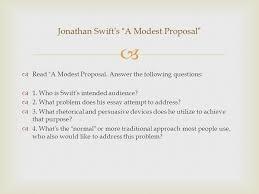 persuasive essay idea should correcting intriguing argumentative essay subjects