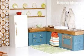 diy barbie doll furniture. Diy Dollhouse Decor How To Make A Ki On Easy Bookshelf Furniture Miniatu Barbie Doll