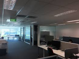 natural light office. Modern Office With Excellent Natural Light - For Lease N