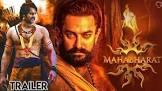 Fantasy Maha Kavya Mahabharat Movie