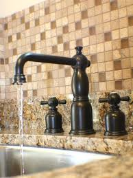 moen bronze kitchen faucet endearing stainless steel bathroom fixtures with oil rubbed bronze kitchen faucet with