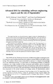 How To Write An Admission Essay      Washington Writing Service     Thesis proposal  Proposal to his or  july  friedrich alexander universit t erlangen n rnberg  patrik  Inputs required to that all master     s