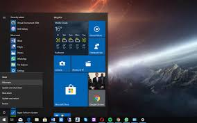 Window 10 Features How To Enable The Hibernate Feature In Windows 10 Version 1809