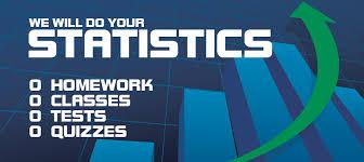 do my statistics class statistics homework help statistics homework help