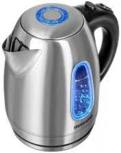 Купить <b>электрический чайник Redmond</b> в интернет-магазине ...