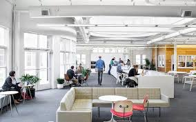 office living. The Result Of Living Office Process Is A Space Plan That Reflects Your Organization\u0027s Unique Character And Supports People\u0027s Needs.